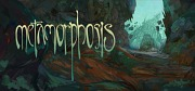 Carátula de Metamorphosis - Xbox One