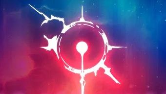 ¡Increíble! Los autores de Hyper Light Drifter presentan Solar Ash Kingdom