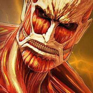 Attack on Titan 2: Final Battle Análisis