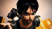 A.O.T. 2: Final Battle, a fondo en un nuevo tráiler