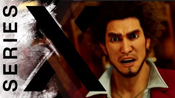 Yakuza Like a Dragon no será exclusivo de PS4 y estará también en PC, Xbox One, Series X y, seguramente, PS5