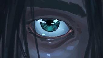 ¿Cuánto durará Vampire the Masquerade: Bloodlines 2?