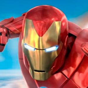 Iron Man VR Análisis