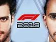 Avances y noticias de F1 2019