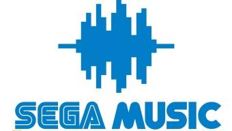 SEGA lanza su sello discográfico para publicar la música de sus videojuegos