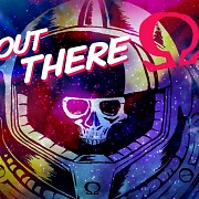 Carátula de Out There - iOS
