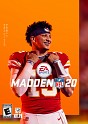 Madden NFL 20 PC