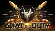 Carátula de Goat of Duty - PC
