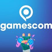 Carátula de GamesCom 2019 - Multi