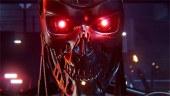 The Terminator llega a Ghost Recon Breakpoint. Tráiler del nuevo evento del videojuego de Ubisoft