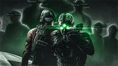 Ya disponible Estado Profundo, una nueva aventura de Ghost Recon: Breakpoint