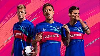 FIFA: Ultimate Team refuerza los estereotipos racistas según un nuevo estudio