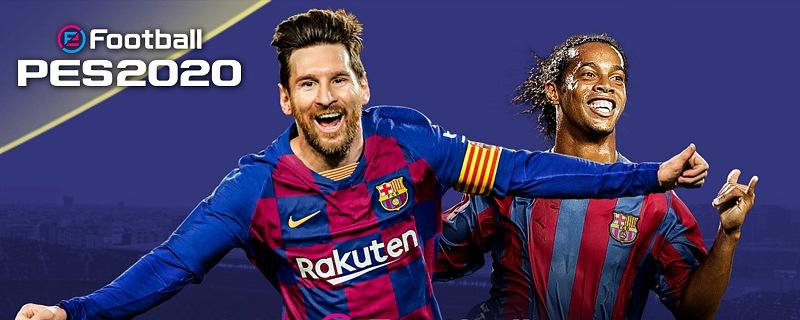 Análisis de PES 2020. ¿Va entre los tres palos el disparo del nuevo Pro Evolution Soccer?