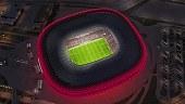 Bayern de Múnich se confirma en vídeo como socio para PES 2020