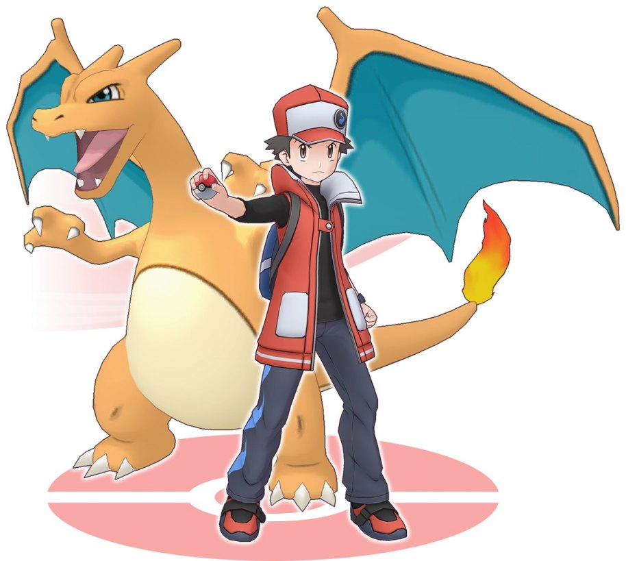 Pokémon Masters EX Android