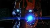 Hazte ya con el arco excepcional Aliento del Leviatán en Destiny 2