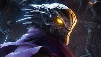 Análisis de Darksiders Genesis