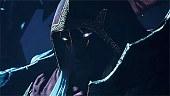 Conoce a Guerra, uno de los poderosos jinetes de Darksiders Genesis