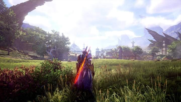 Post -- Tales of Arise -- Se presentara en el E3 Tales_of_arise-4886362