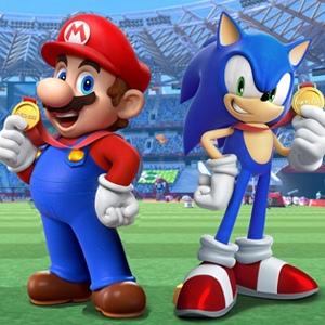 Mario y Sonic JJ.OO Tokio 2020 Análisis