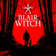 Carátula de Blair Witch - Nintendo Switch
