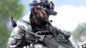 Un FPS de alta calidad. Tráiler gameplay de Crossfire X