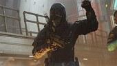 Tiroteos, bombas y trajes de invisibilidad ¡así es la beta de Crossfire X!