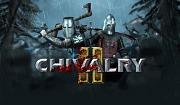 Carátula de Chivalry 2 - PC