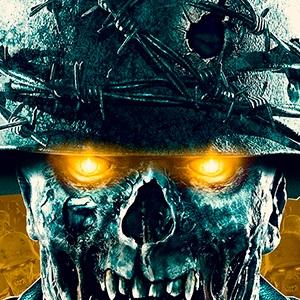 Zombie Army 4: Dead War Análisis