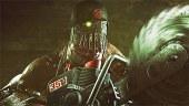 Así es el renovado modo campaña de Zombie Army 4: Dead War
