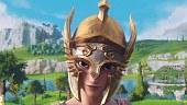 Tráiler de Gods and Monsters, lo nuevo de los responsables de AC Odyssey