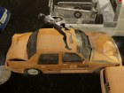 Imagen PC Spider-Man 3