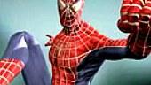 Video Spider-Man 3 - Trailer oficial 1