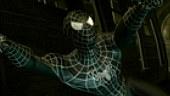Video Spider-Man 3 - Spider-Man 3: Vídeo oficial 2