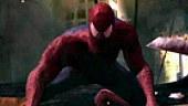 Video Spider-Man 3 - Trailer oficial 5