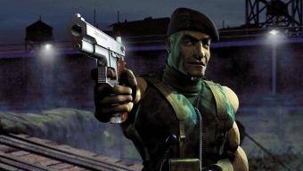 Los autores de la remasterización Commandos 2 HD dan el gran salto y aseguran su futuro