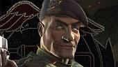 10 minutos de puro gameplay de Commandos 2 HD Remaster