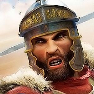 Praetorians HD Análisis