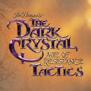 Carátula de Cristal Oscuro - Nintendo Switch