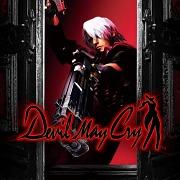 Carátula de Devil May Cry HD - Nintendo Switch