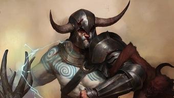 Blizzard anuncia importantes cambios en las estadísticas de Diablo 4 tras leer impresiones de fans