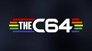 Carátula de The C64 - C-64