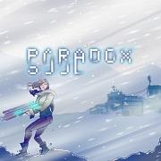 Carátula de Paradox Soul - Vita