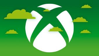 Xbox presenta los más de 150 juegos de lanzamiento de Cloud Gaming para Game Pass Ultimate
