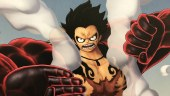 Big Mom y Kaido te esperan en los primeros minutos en vídeo de One Piece: Pirate Warriors 4