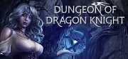 Carátula de Dungeon Of Dragon Knight - PC