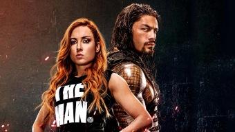 WWE 2K20 resuelve un fallo que evitaba disfrutar del juego de lucha libre por Año Nuevo