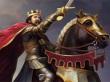 El RPG de estrategia King's Bounty 2 confirma con este avance su lanzamiento en Nintendo Switch