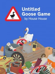 Carátula de Untitled Goose Game - Xbox One