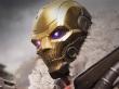 Primer tráiler gameplay de Rogue Company, el nuevo shooter de Hi-Rez Studios